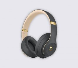 BeatsX-Earphones-Matte-Gold