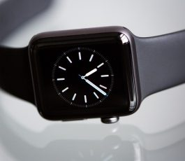 Smart Watch with Sim