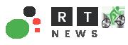 onlinenews