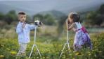 Euro Kids Montessori