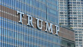 Nine Ways to Oppose Donald Trump