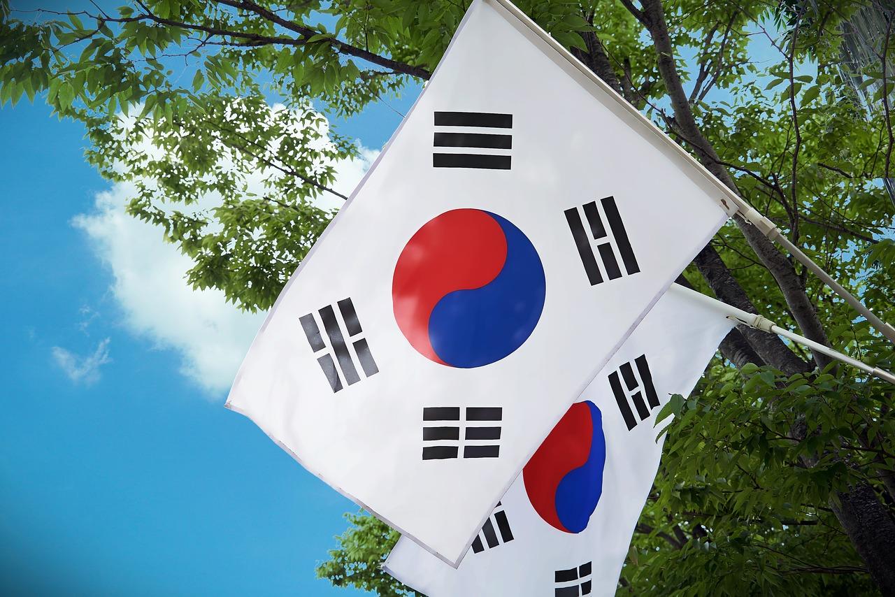 Kim Jong-un 'wants closer North-South Korea ties'