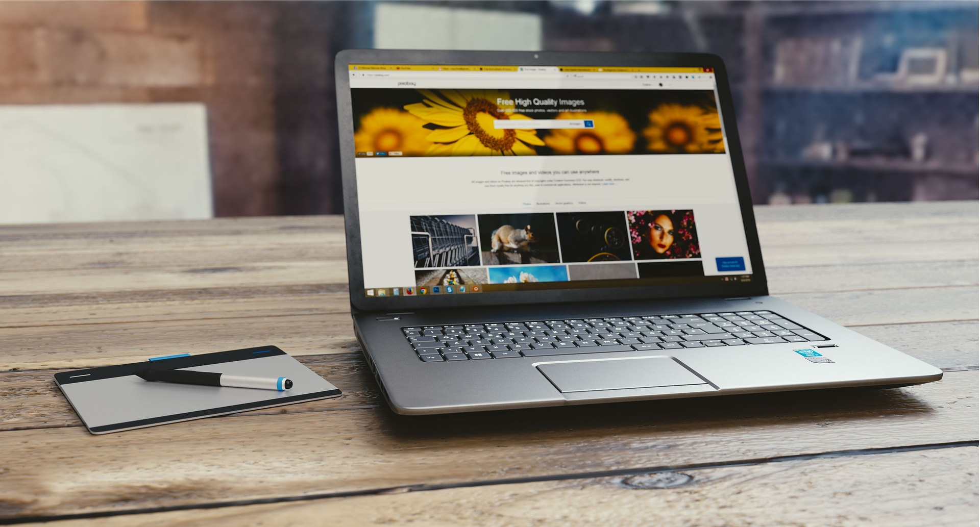 HP launches new brand laptops