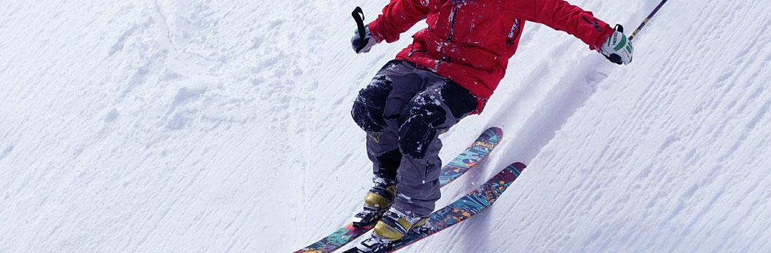Ski resort prices slide downhill in top European